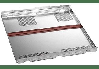 Accesorio encimera - Cajón protectoc AEG PBOX8R9I, Vitrocerámicas de 80cm, Inducciones de 90cm