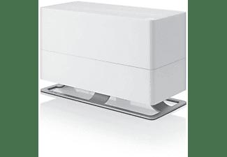 Humificador - Stadler Form O-040 OSKAR BIG WHITE color blanco con tecnología de vapor de agua