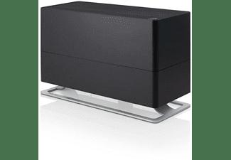 Humificador - Stadler Form O-041 OSKAR BIG BLACK color negro con tecnología de vapor de agua