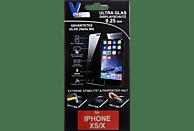 V-DESIGN VF 193 Schutzglas (Apple iPhone XS, iPhone X)