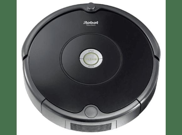 bateria roomba 630 media markt