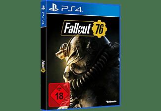 Fallout 76 - [PlayStation 4]