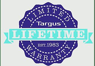 "Funda para portátil - Targus 360 Perimeter 13-14"", Ébano"
