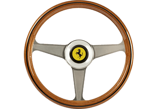 Volante - Thrustmaster Ferrari 250 GTO Wheel Add-On, PC