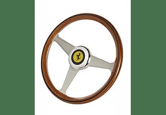 Volante - Thrustmaster Ferrari 250 GTO Wheel Add-On, PC