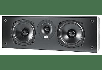 Altavoz estéreo - Polk Audio T30, 5 vías, 100 W, 90 dB, Dolby, DTS