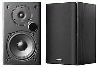 Altavoces estéreo - Polk Audio T15, Pareja
