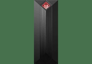 pixelboxx-mss-78649309