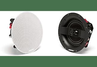 Altavoces de techo - Bose Virtually Invisible 791 ll, Estéreo, Redondos, Integrables, Rejillas
