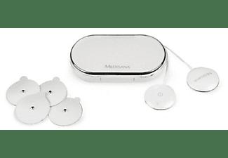 Electroestimulador - Medisana BT 850, Relajación y entrenamiento de los músculos