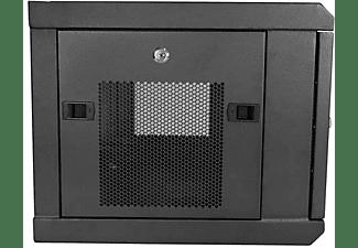 """Rack - StarTech.com RK616WALM Armario Rack de Pared 6U 16,9"""" Profundo"""