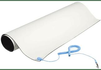 Alfombrilla Antiestática - StarTech.com M3013 Alfombrilla Antiestatica Beige 60 x 69 cm Esterilla Ma