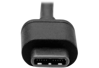 Cable - StarTech.com USB2CC3M Cable 1m USB-C a USB-C USB Tipo C USBC USB 2.0
