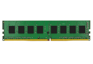 KINGSTON 8 GB, DDR4-2666, CL19-19-19 (KVR26N19S8/8)