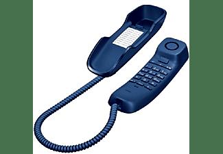 Teléfono fijo - Gigaset DA210