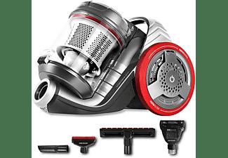 Aspirador sin bolsa - Cecotec Conga EcoExtreme 3000, 700 W, 3.5 l de depósito, Eficiencia 3A