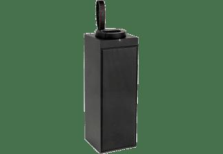 Altavoz inalámbrico - Fonestar WiFi Power, Multiroom, Bluetooth, NFC, Negro