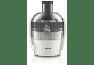 Licuadora - Philips Viva Collection, Potencia 400W.