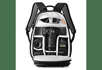 Mochila - Lowepro Tahoe BP 150 Negro, para equipo fotográfico