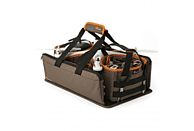 Kit de transporte para drone - Lowepro DroneGuard, compatible con DJI Phantom, Negro, Marrón,