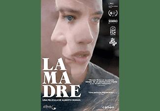 La madre - DVD