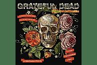 Grateful Dead - Daydreams and Sunshine - CD