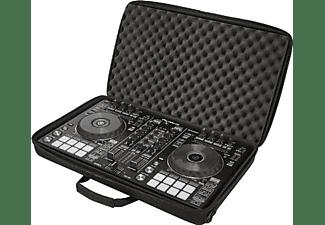 Maletín para controladora DJ - Pioneer DJ DJC-R, Para DDJ-SR y DDJ-RR, Negro