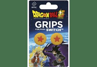 Grips Dragon Ball Súper - PS4, 1Star
