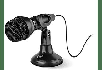 Micrófono - NOX Krom Kyp
