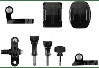 Accesorio GoPro - GoPro Agbag-002,Bolsa De Soportes, Para Cámara GoPro