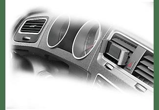 Soporte de coche para móvil - Cellular Line HANDYDRIVEPROD, Gris
