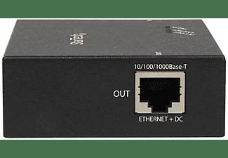 Extensor - StarTech.com POEEXT1GAT Extensor PoE+ Gigabit  802.3at/af 100m
