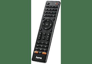 Mando a distancia - Hama 4IN1, universal, para 4 dispositivos