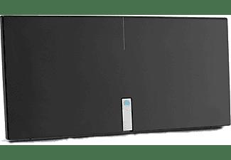 Antena TV - One For All SV9435, Interior, Ultra HD, TDT, Control de ganancia automático