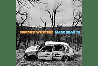 Marc Grau Jr. - Summer Wildfire