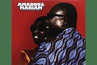 Amadou  Mariam - La Confusion - CD