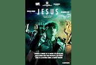 Jesús - DVD