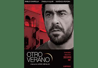 Otro verano - DVD