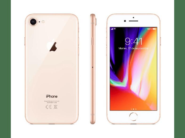 fundas iphone 8 plus media markt