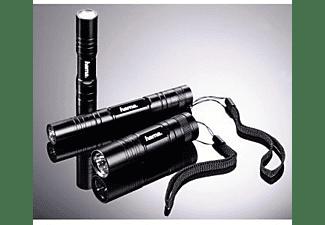 Linterna - Hama REGULAR R-103, negro, LED