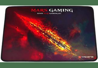 Alfombrilla para ratón - Mars Gaming MMP1 Multi, L 350X250