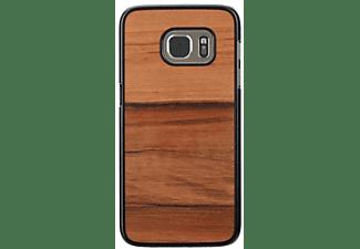 Funda - Man&Wood Samsung Galaxy S7, Madera