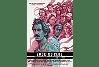 Smoking Club - DVD