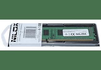 Memoria Ram - Nilox 1GB DDR1 DIMM 1GB DDR 333MHz