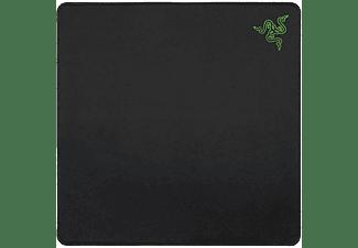 Alfombrilla para ratón - Razer Gigantus, Extra grande, Negro