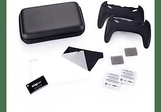 Pack accesorios - Big Ben Interactive SwitchPack2, Nintendo Switch