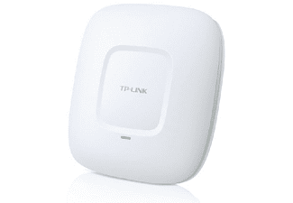 TP-LINK EAP115 300Mbit/s Energía sobre Ethernet (PoE) punto de acceso WLAN