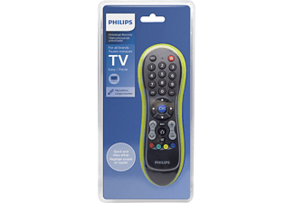 Mando a Distancia - Philips, SRP3011/10