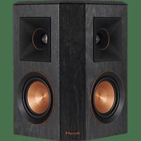 KLIPSCH RP-402S 1 Paar Surround Lautsprecher (Schwarz)
