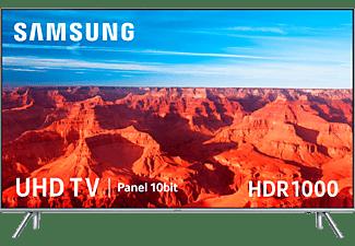 "TV LED 55"" - Samsung UE55MU7005TXXC, 2300Hz, UHD 4K, HDR 1000, Panel 10 Bit"